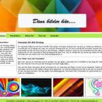 Köpa hemsida företag demo2